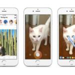 Cómo ocultar o restringir sus historias de Instagram a sus amigos