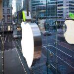 El soporte de Apple iOS se expande a 20 nuevas regiones y agrega soporte para nuevos idiomas