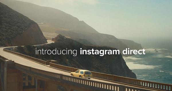 instagram-direct600