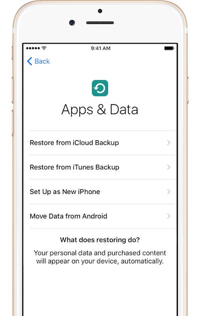 ios10-iphone-setup-apps-data