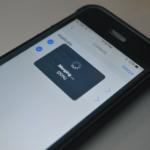 Las mejores aplicaciones de iPhone para eliminar contactos duplicados