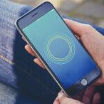 Esta aplicación le permite utilizar el asistente personal de Amazon Alexa en su iPhone