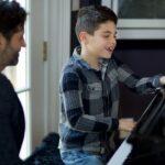 Los 3 mejores métodos de ejercicio de piano que mejorarán tu interpretación