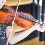 ¡He aquí por qué todo estudiante de música debería aprender a improvisar!