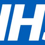 NHS ya está trabajando en la segunda aplicación de rastreo de contactos utilizando la API de notificación de exposición de Apple