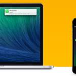 Notifyr, la aplicación que trae notificaciones de iOS a tu Mac, es gratuita