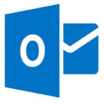 Outlook para iOS agrega la integración de Skype en la última actualización;  Mac Outlook 2016 actualizado con soporte de pantalla completa