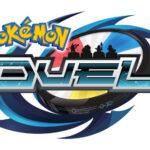Pokémon Duel promete deshacerse de tu resaca de Pokémon Go