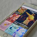 Cómo eliminar permanentemente su cuenta y datos de Snapchat