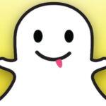 Snapchat para algunos usuarios durante varias horas, la compañía confirma que está trabajando en una solución