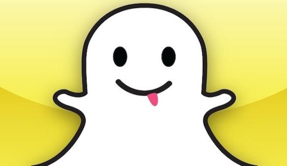 snapchat-logo2