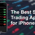 Las mejores aplicaciones de bolsa para iPhone