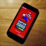 Super Mario Run clasificado: los 5 niveles más difíciles