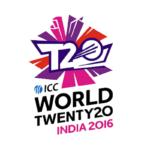 Las mejores aplicaciones de iPhone para la Copa del Mundo ICC T20 2016