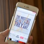 Las 4 mejores aplicaciones de iPhone para agregar texto hermoso a las fotos