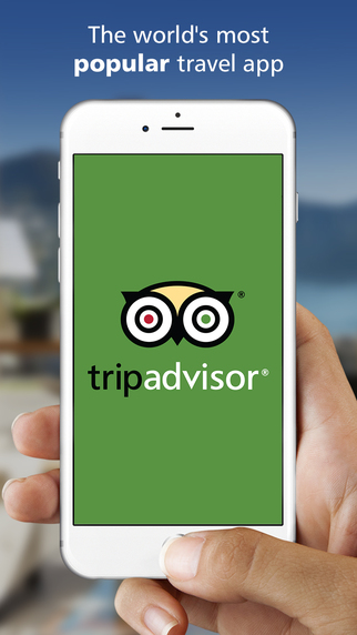 asesor de viaje