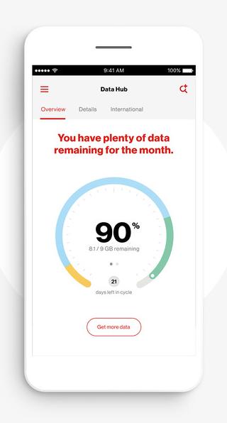 iphone-data-use-verizon-app-itunes