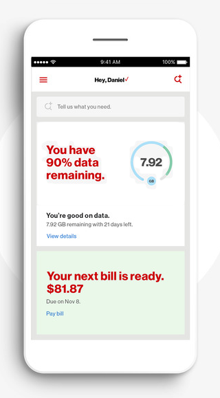 verizon-iphone-app-itunes-mobile-data-use