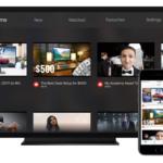 Cómo grabar videos de YouTube y verlos más tarde en iPhone y Apple TV