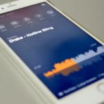 Cómo transmitir audio de YouTube sin anuncios en iPhone