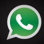 WhatsApp Messenger actualizado para admitir llamadas VoIP gratuitas y más