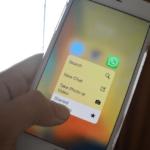 Los mejores trucos y consejos de WhatsApp para iPhone
