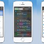 Las mejores aplicaciones de viaje para iPhone y iPad