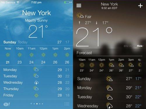 yahoo-ios-7-weather