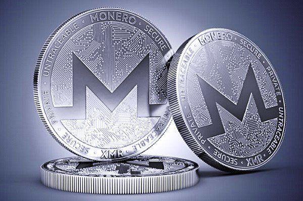 Monero (billetera)