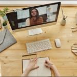 4 herramientas tecnológicas que mejoran el aprendizaje a distancia para los estudiantes