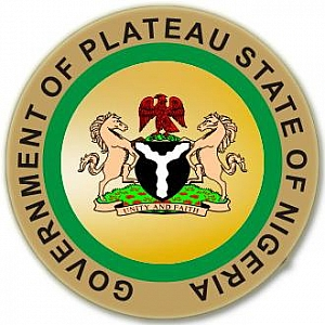 Reclutamiento del gobierno del estado de Plateau