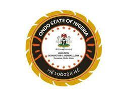 Portal del formulario de solicitud de contratación 2021/2022 del gobierno del estado de Ondo |  www.ondostate.gov.ng