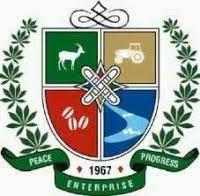 2021/2022 Portal de formularios de solicitud para la contratación del gobierno del estado de Katsina |  www.katsinastate.gov.ng