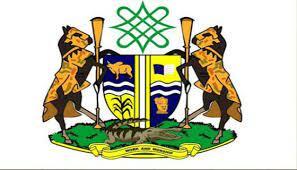 Portal del formulario de solicitud de contratación 2021/2022 del gobierno del estado de Kano |  kanostate.gov.ng