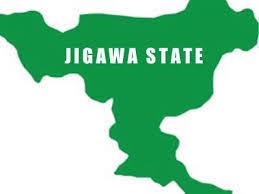 Portal del formulario de solicitud de contratación 2021/2022 del gobierno del estado de Jigawa |  jigawastate.gov.ng