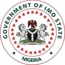 Reclutamiento del gobierno estatal de la OMI
