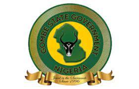 Portal del formulario de solicitud de contratación 2021/2022 del gobierno del estado de Gombe |  Gombestate.gov.ng