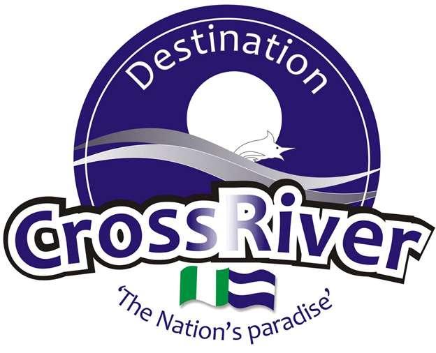 Contratación del gobierno estatal de Cross River