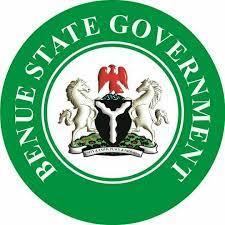 Contratación del gobierno del estado de Benue
