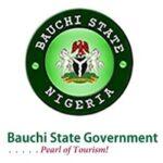 2021/2022 Portal de formularios de solicitud para la contratación del gobierno del estado de Bauchi |  bauchistate.gov.ng