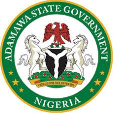 Reclutamiento del gobierno del estado de Adamawa