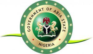 2021/2022 Portal de formularios de solicitud para la contratación del gobierno del estado de Abia |  Abiastate.gov.ng