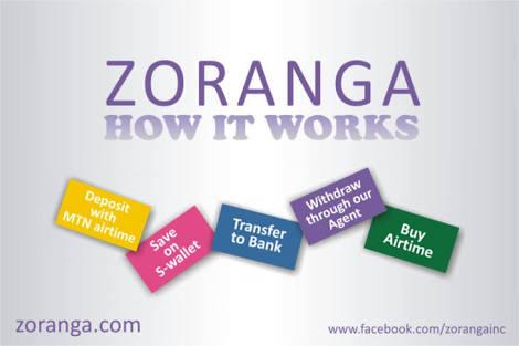 Revisión de Zoranga: características y si se puede confiar en ellas »Noticias, negocios, entretenimiento, reseñas y consejos técnicos