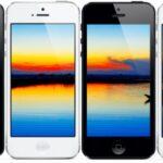 Mosaic le permite usar varios iPhones y iPads como una pantalla grande