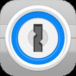 1Password para iOS a la venta por tiempo limitado, la actualización de iOS 8 será gratuita para los usuarios actuales