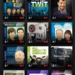 Cliente de podcasts Pocket Casts para iOS [Review]