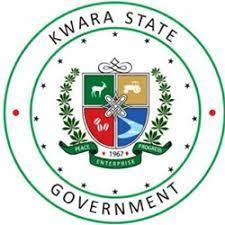 Contratación del gobierno del estado de Kwara
