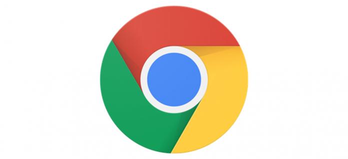 Funciones de Google Chrome
