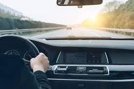 5 gadgets para modernizar tu coche