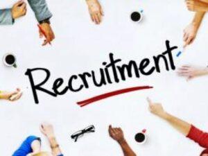 Portal del formulario de solicitud de contratación 2021/2022 del gobierno del estado de Abuja |
